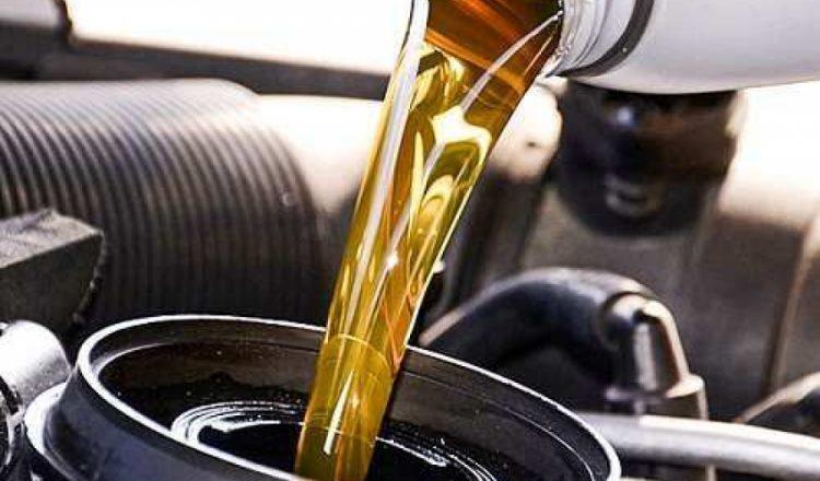 انتخاب نوع روغن موتور