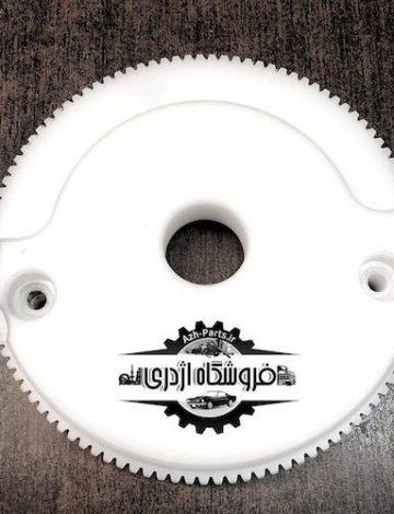 چرخ دنده در کارسان