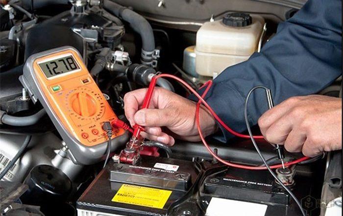 اهمیت کابل اتصال بدنه خودرو