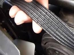 اگر به طور ناگهانی خودرو خاموش شود، پارگی تسمه تایم را چگونه چک کنیم؟